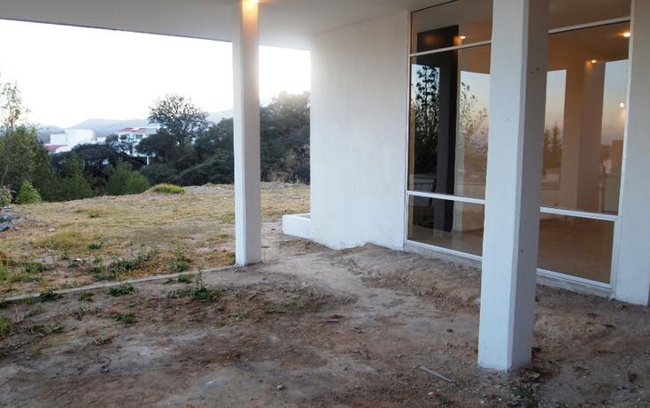 Foto de casa en venta en  , bosque esmeralda, atizapán de zaragoza, méxico, 1507615 No. 13