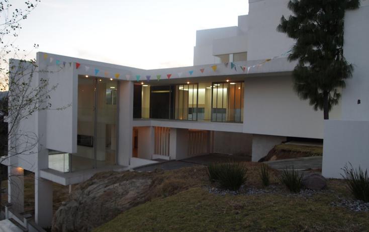 Foto de casa en venta en  , bosque esmeralda, atizapán de zaragoza, méxico, 1507615 No. 35