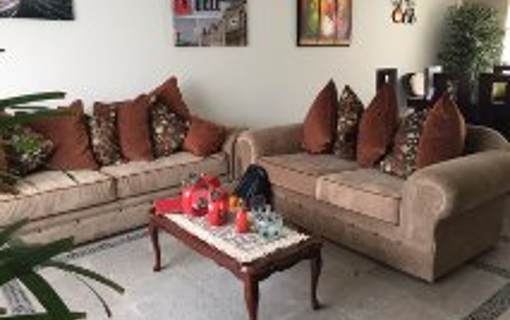 Foto de casa en venta en  , bosque esmeralda, atizap?n de zaragoza, m?xico, 1608304 No. 02