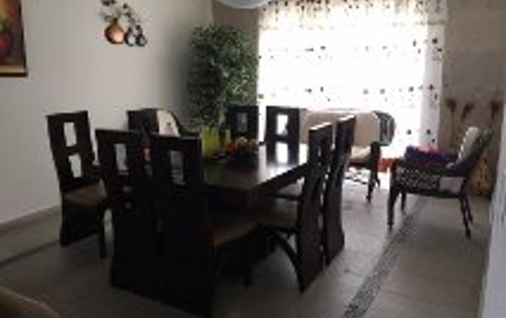 Foto de casa en venta en  , bosque esmeralda, atizap?n de zaragoza, m?xico, 1608304 No. 04