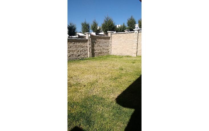 Foto de casa en venta en  , bosque esmeralda, atizapán de zaragoza, méxico, 1617584 No. 06