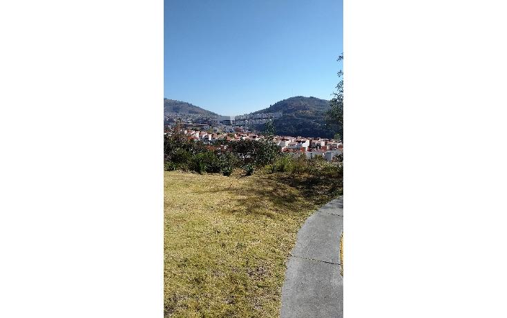 Foto de casa en venta en  , bosque esmeralda, atizapán de zaragoza, méxico, 1617584 No. 09