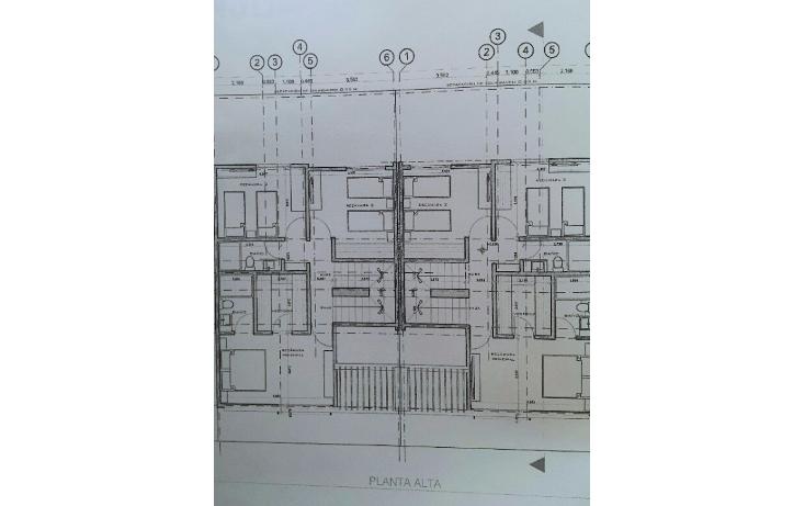 Foto de casa en venta en  , bosque esmeralda, atizap?n de zaragoza, m?xico, 1632572 No. 05