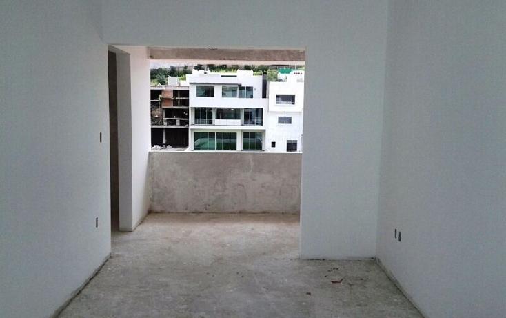 Foto de casa en venta en  , bosque esmeralda, atizapán de zaragoza, méxico, 1637800 No. 02