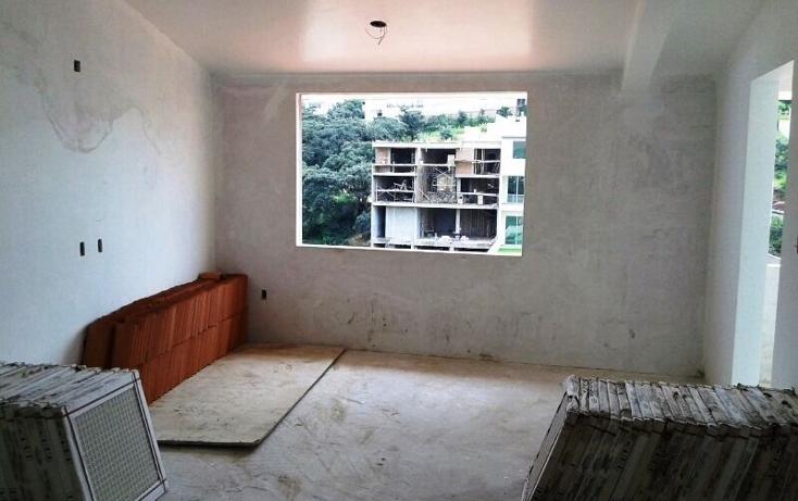 Foto de casa en venta en  , bosque esmeralda, atizapán de zaragoza, méxico, 1637800 No. 04