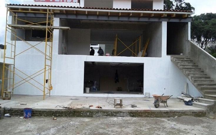 Foto de casa en venta en  , bosque esmeralda, atizapán de zaragoza, méxico, 1637800 No. 08