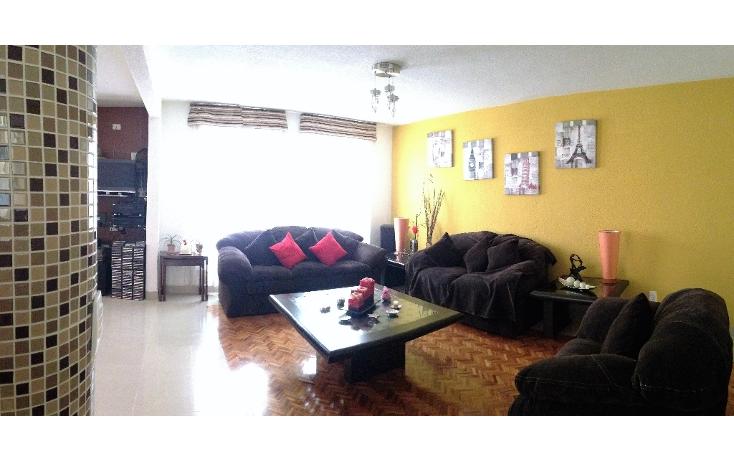 Foto de casa en venta en  , bosque esmeralda, atizapán de zaragoza, méxico, 1679878 No. 02