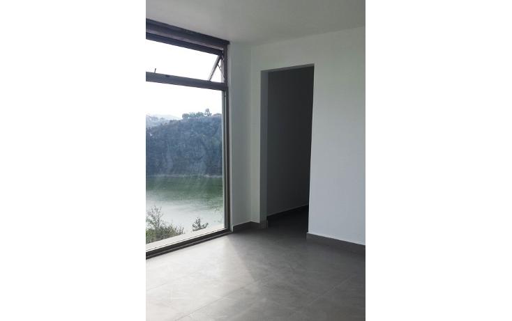 Foto de casa en venta en  , bosque esmeralda, atizapán de zaragoza, méxico, 1693768 No. 02
