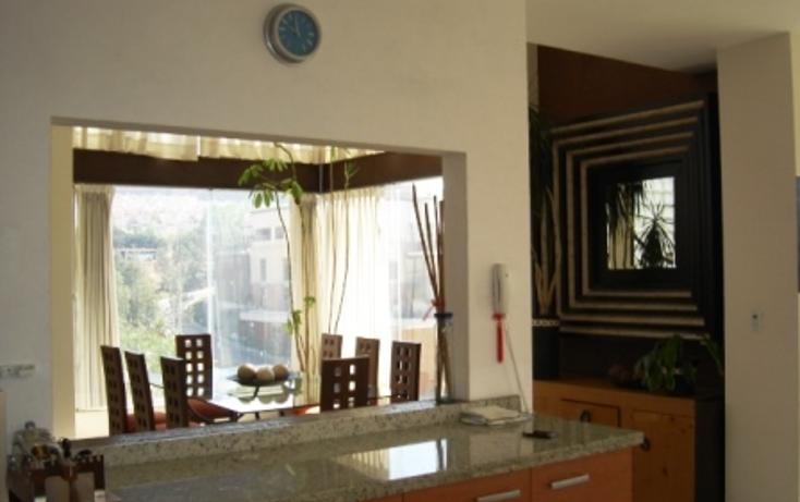 Foto de casa en venta en  , bosque esmeralda, atizapán de zaragoza, méxico, 1871370 No. 06