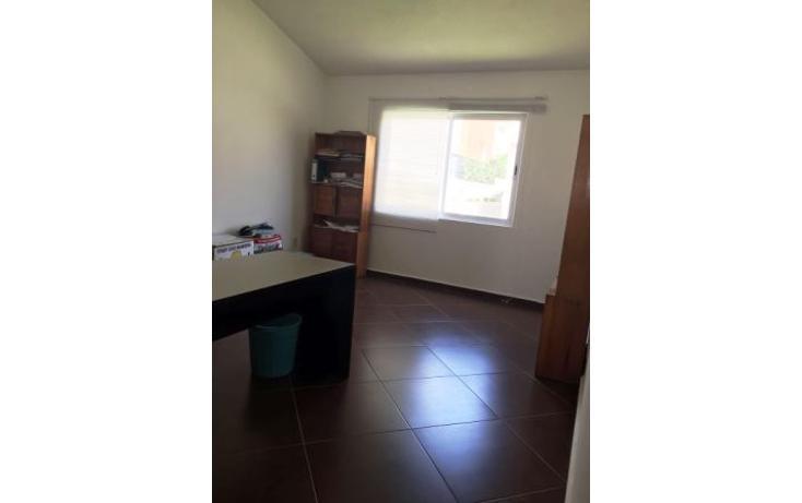 Foto de casa en venta en  , bosque esmeralda, atizap?n de zaragoza, m?xico, 1871372 No. 09
