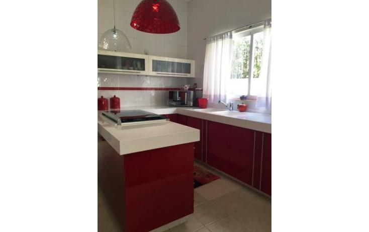 Foto de casa en venta en  , bosque esmeralda, atizap?n de zaragoza, m?xico, 1871372 No. 35