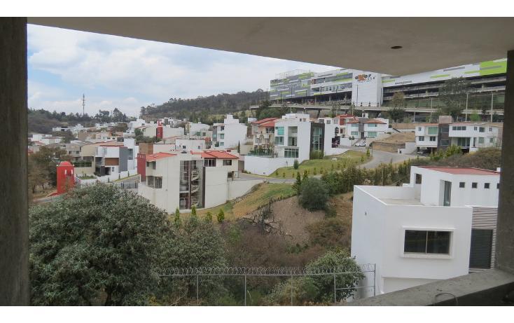 Foto de casa en venta en  , bosque esmeralda, atizapán de zaragoza, méxico, 1960839 No. 04