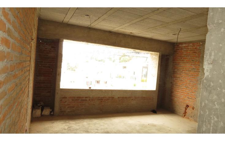 Foto de casa en venta en  , bosque esmeralda, atizapán de zaragoza, méxico, 1960839 No. 10