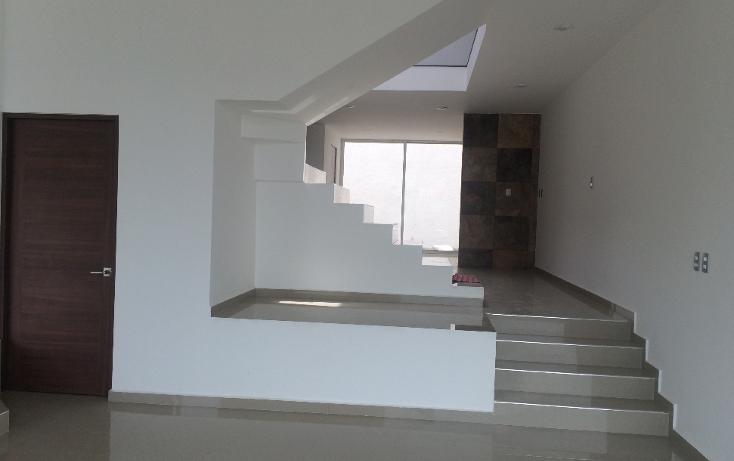 Foto de casa en venta en  , bosque esmeralda, atizapán de zaragoza, méxico, 2016906 No. 02