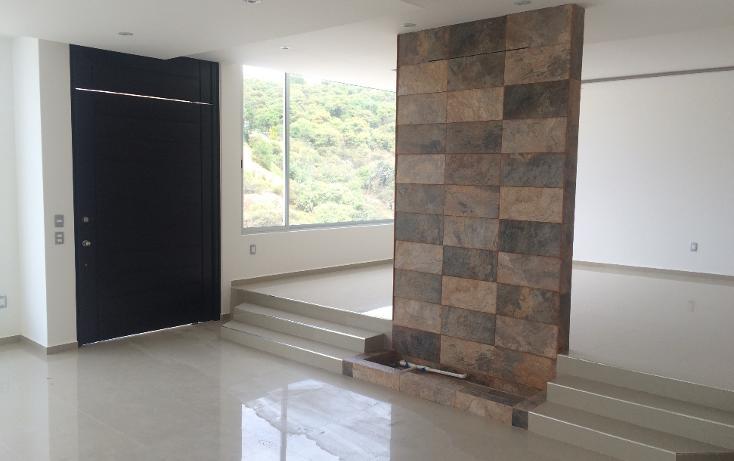 Foto de casa en venta en  , bosque esmeralda, atizapán de zaragoza, méxico, 2016906 No. 09