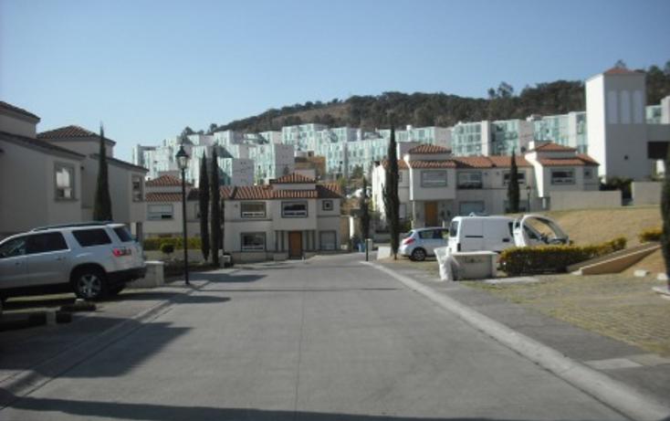 Foto de casa en renta en  , bosque esmeralda, atizap?n de zaragoza, m?xico, 2038292 No. 16