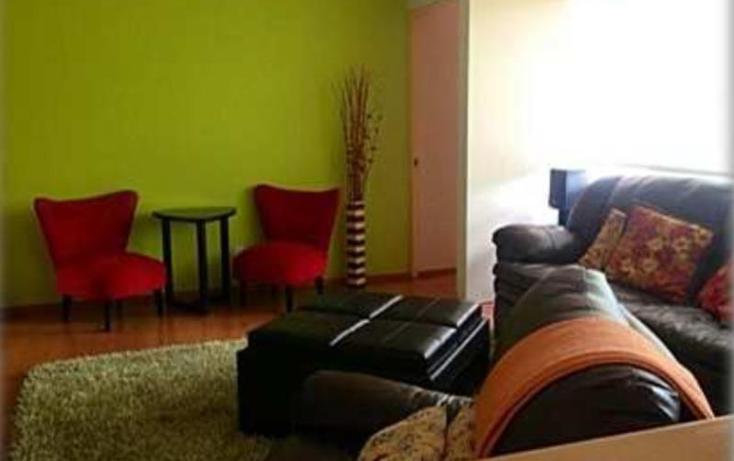 Foto de casa en renta en  , bosque esmeralda, atizapán de zaragoza, méxico, 4259417 No. 04