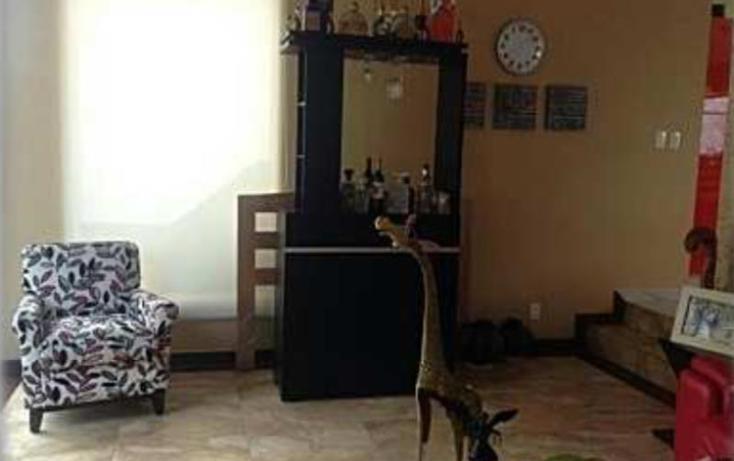 Foto de casa en renta en  , bosque esmeralda, atizapán de zaragoza, méxico, 4259417 No. 07