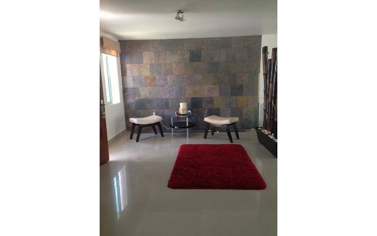 Foto de casa en venta en  , bosque esmeralda, atizapán de zaragoza, méxico, 521518 No. 01