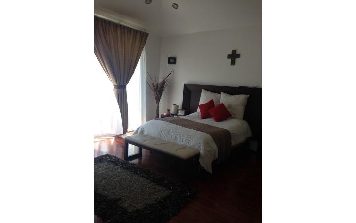 Foto de casa en venta en  , bosque esmeralda, atizapán de zaragoza, méxico, 521518 No. 08