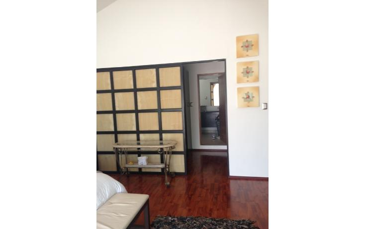 Foto de casa en venta en  , bosque esmeralda, atizapán de zaragoza, méxico, 521518 No. 10