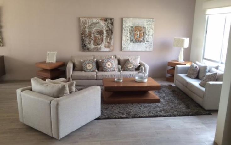 Foto de casa en venta en  , bosque esmeralda, atizapán de zaragoza, méxico, 715559 No. 01