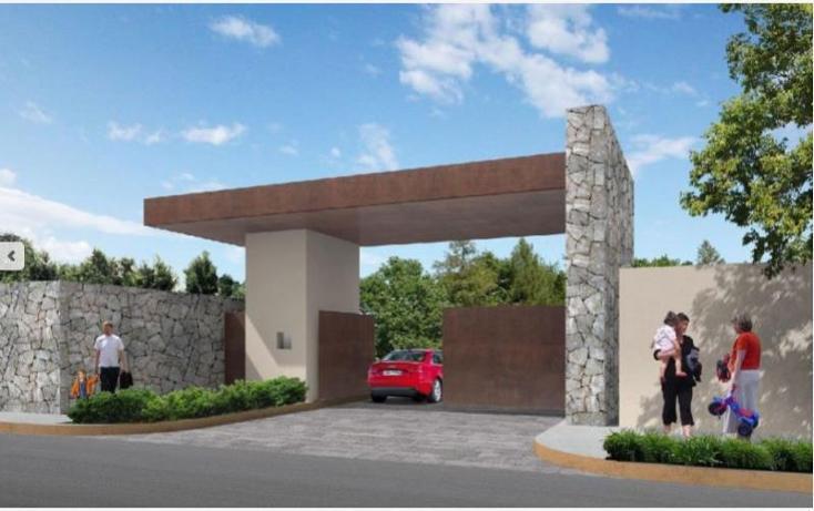 Foto de casa en venta en  , bosque esmeralda, atizapán de zaragoza, méxico, 715559 No. 02