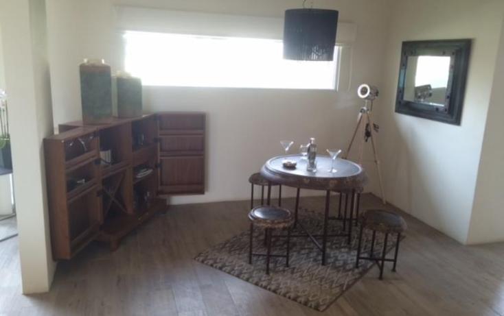 Foto de casa en venta en  , bosque esmeralda, atizapán de zaragoza, méxico, 715559 No. 05