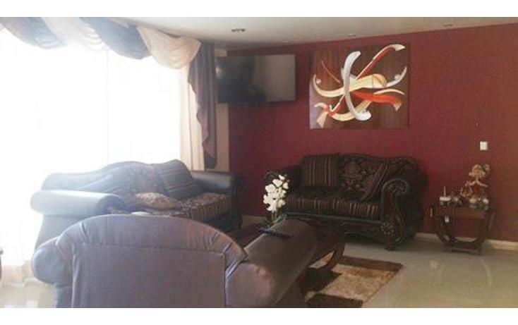 Foto de casa en venta en  , bosque monarca, morelia, michoacán de ocampo, 1941055 No. 04