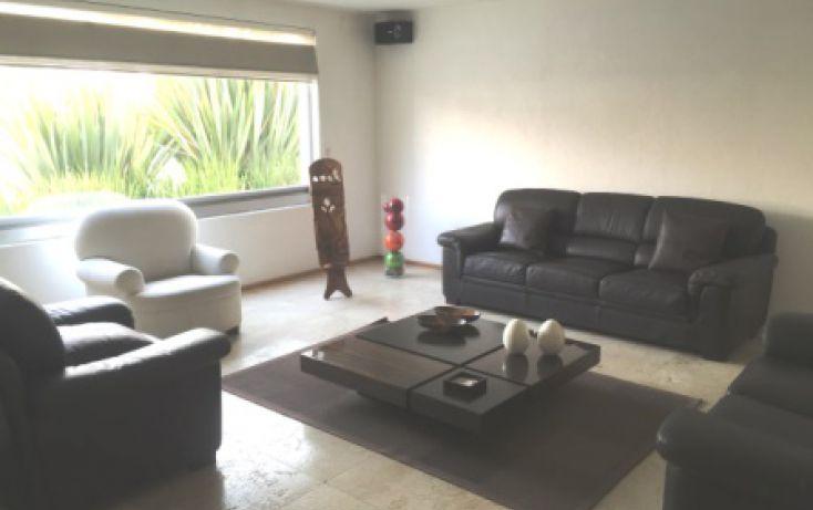 Foto de casa en venta en bosque, prado largo, atizapán de zaragoza, estado de méxico, 1574994 no 02