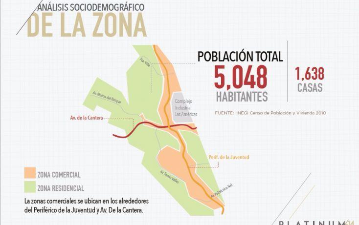 Foto de local en renta en, bosque real, chihuahua, chihuahua, 1561459 no 04