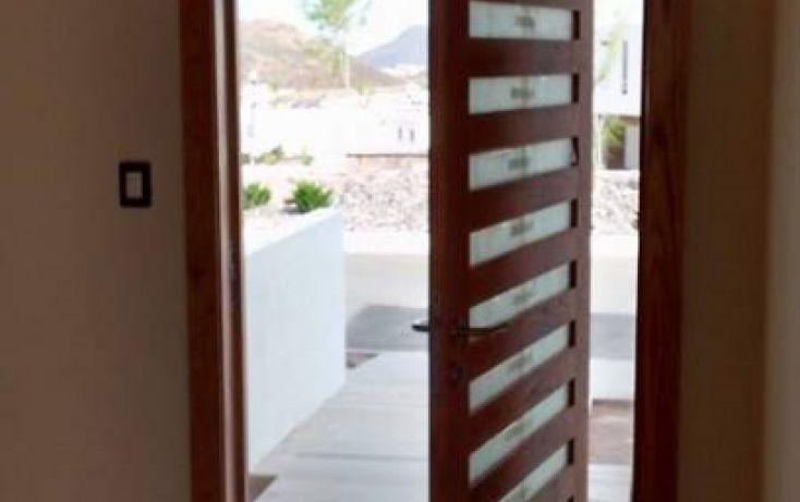 Foto de casa en venta en, bosque real, chihuahua, chihuahua, 1578040 no 02