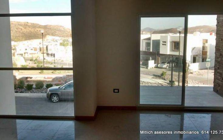 Foto de casa en venta en, bosque real, chihuahua, chihuahua, 1578040 no 06