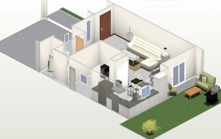 Foto de casa en venta en, bosque real, chihuahua, chihuahua, 1578418 no 02