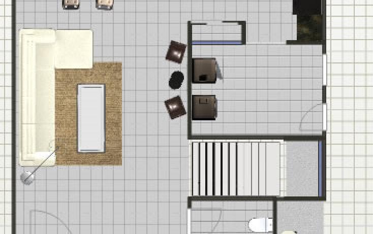 Foto de casa en venta en, bosque real, chihuahua, chihuahua, 1578418 no 06