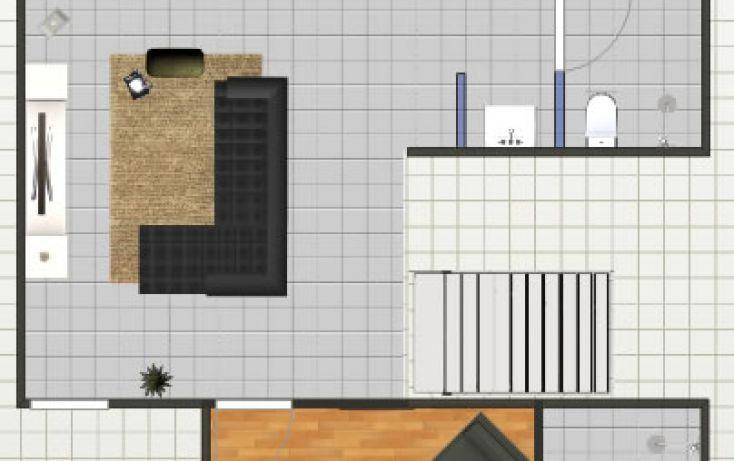 Foto de casa en venta en, bosque real, chihuahua, chihuahua, 1578418 no 07