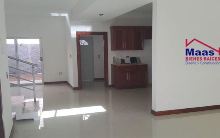 Foto de casa en venta en, bosque real, chihuahua, chihuahua, 1645634 no 02