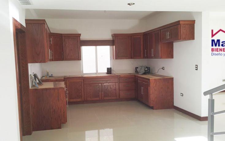 Foto de casa en venta en, bosque real, chihuahua, chihuahua, 1645634 no 04