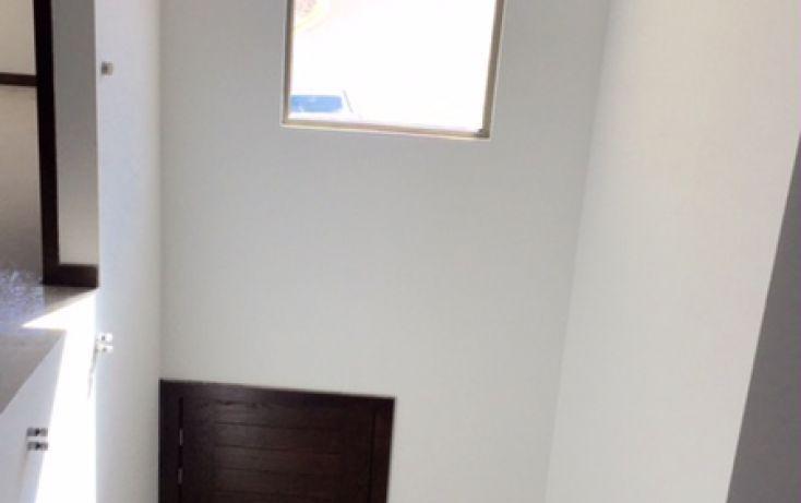 Foto de casa en venta en, bosque real, chihuahua, chihuahua, 1694774 no 04