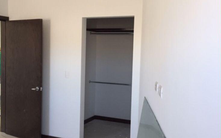 Foto de casa en venta en, bosque real, chihuahua, chihuahua, 1694774 no 06
