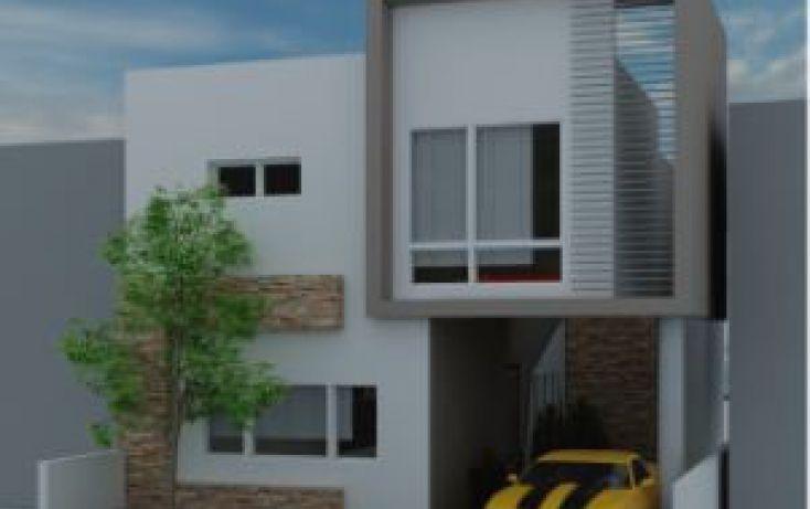 Foto de casa en venta en, bosque real, chihuahua, chihuahua, 1739000 no 01