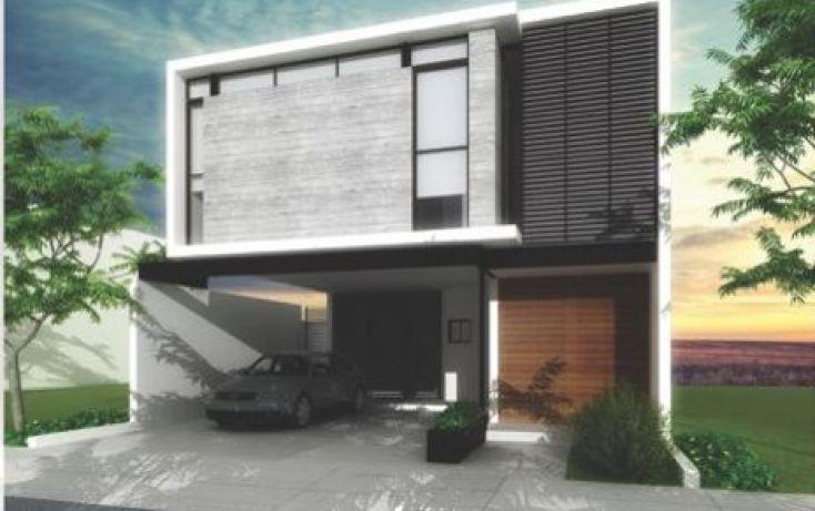 Foto de casa en venta en, bosque real, chihuahua, chihuahua, 1739532 no 01