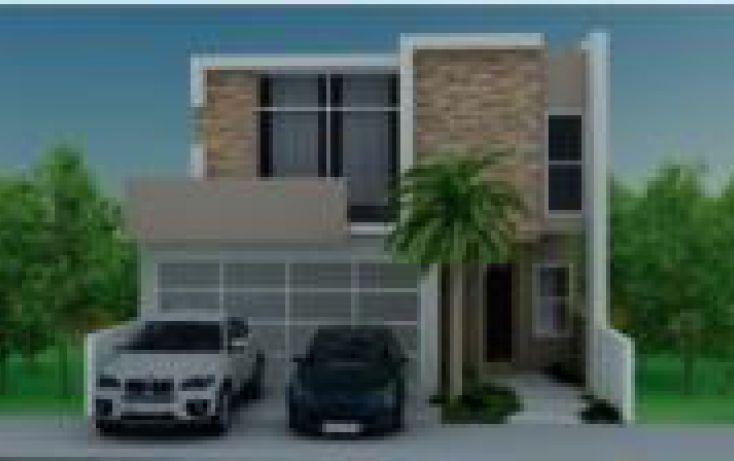 Foto de casa en venta en, bosque real, chihuahua, chihuahua, 1741428 no 01