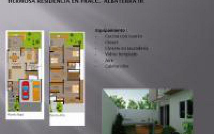 Foto de casa en venta en, bosque real, chihuahua, chihuahua, 1741428 no 03