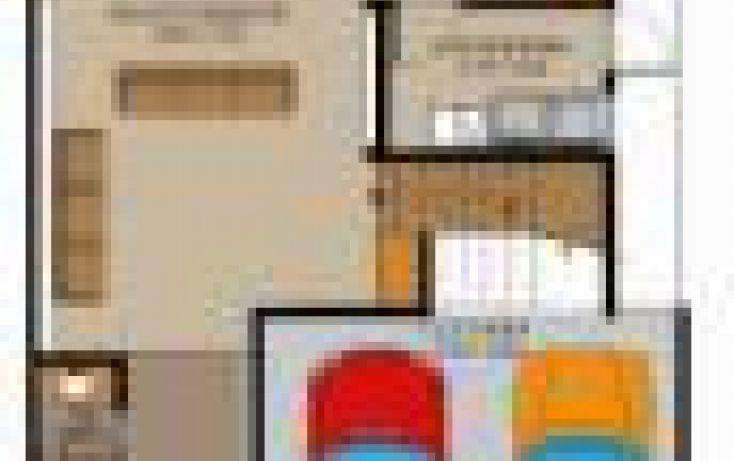 Foto de casa en venta en, bosque real, chihuahua, chihuahua, 1741428 no 04