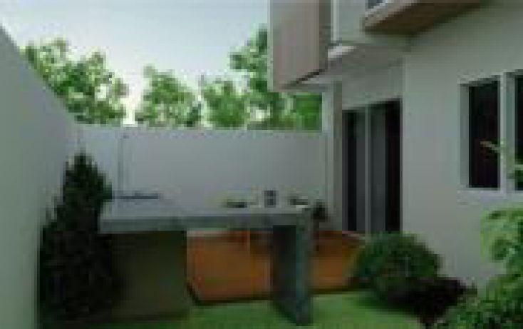 Foto de casa en venta en, bosque real, chihuahua, chihuahua, 1741428 no 05