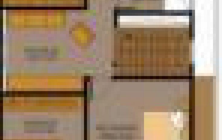 Foto de casa en venta en, bosque real, chihuahua, chihuahua, 1741428 no 06