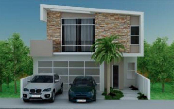 Foto de casa en venta en, bosque real, chihuahua, chihuahua, 1742987 no 01