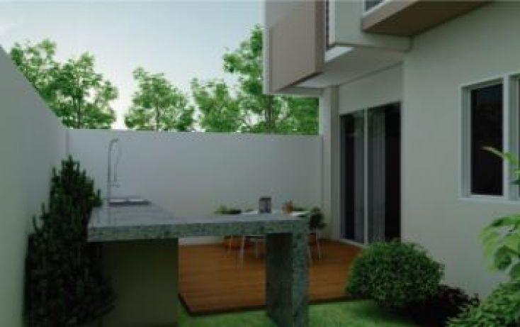 Foto de casa en venta en, bosque real, chihuahua, chihuahua, 1742987 no 03