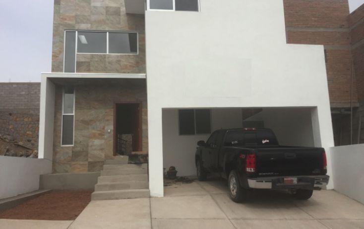 Foto de casa en venta en, bosque real, chihuahua, chihuahua, 1743343 no 01